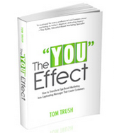 The You Effect