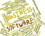 bizsoftware