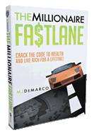 The Fastlane Millionaire